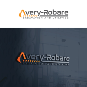 Fett Ernst Logo Design Job Logo Brief For Robare Avery