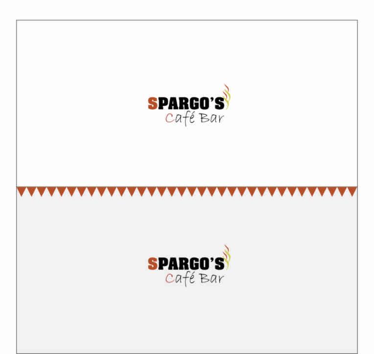 Spargo S Cafe Bar