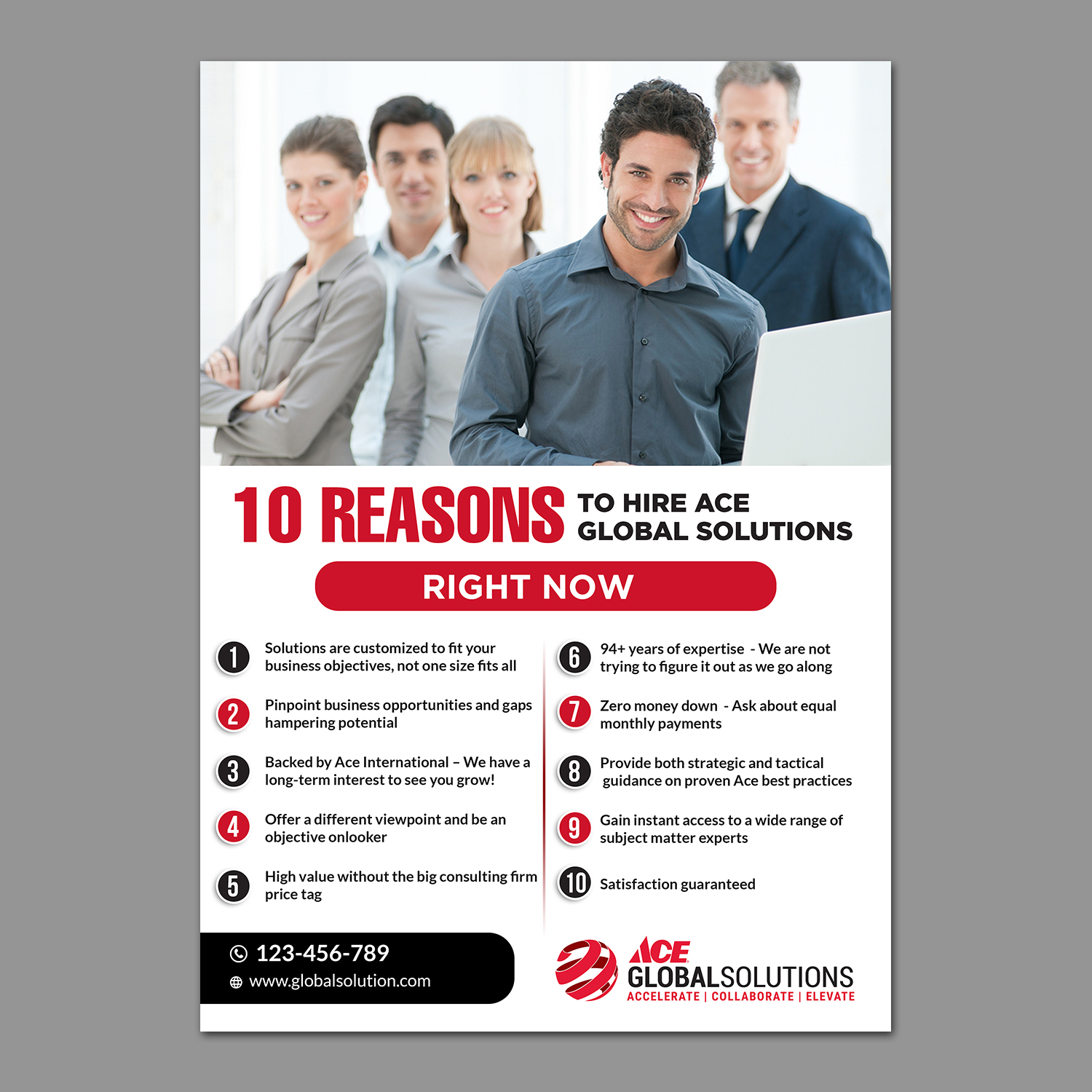 Image result for Top Reasons You Need a Design Firm Now