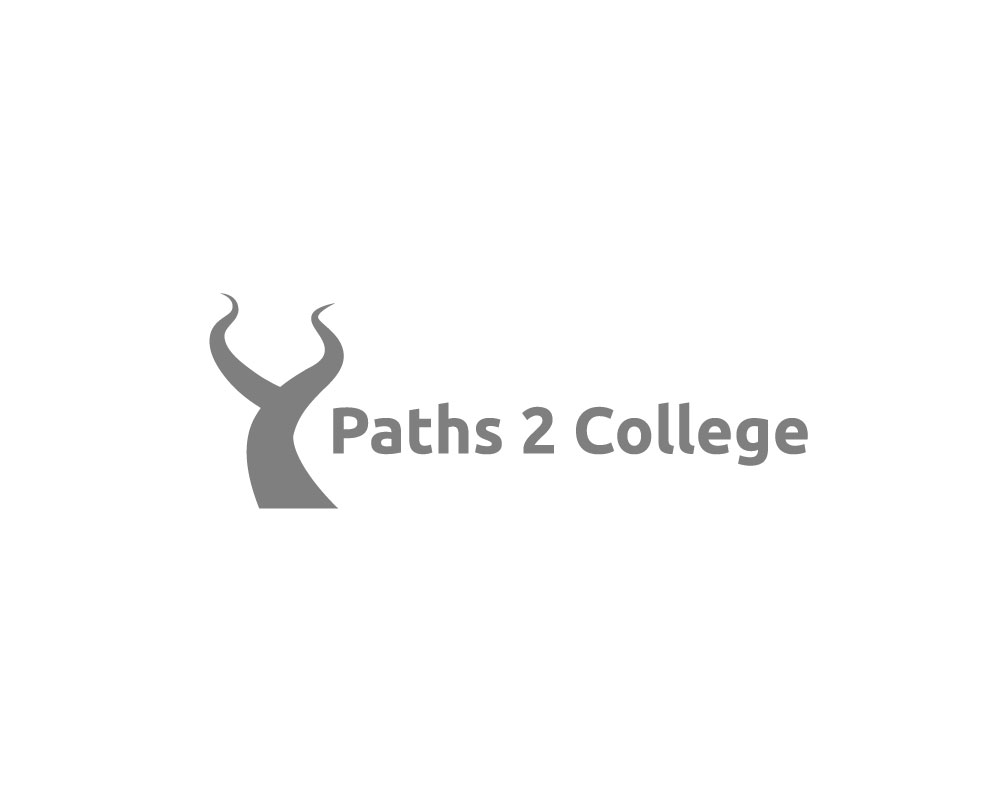 Logo Design By Tautlegand For Paths2College