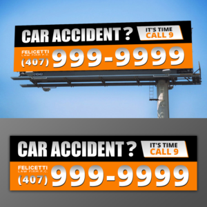 Billboard Design Custom Billboard Design Service