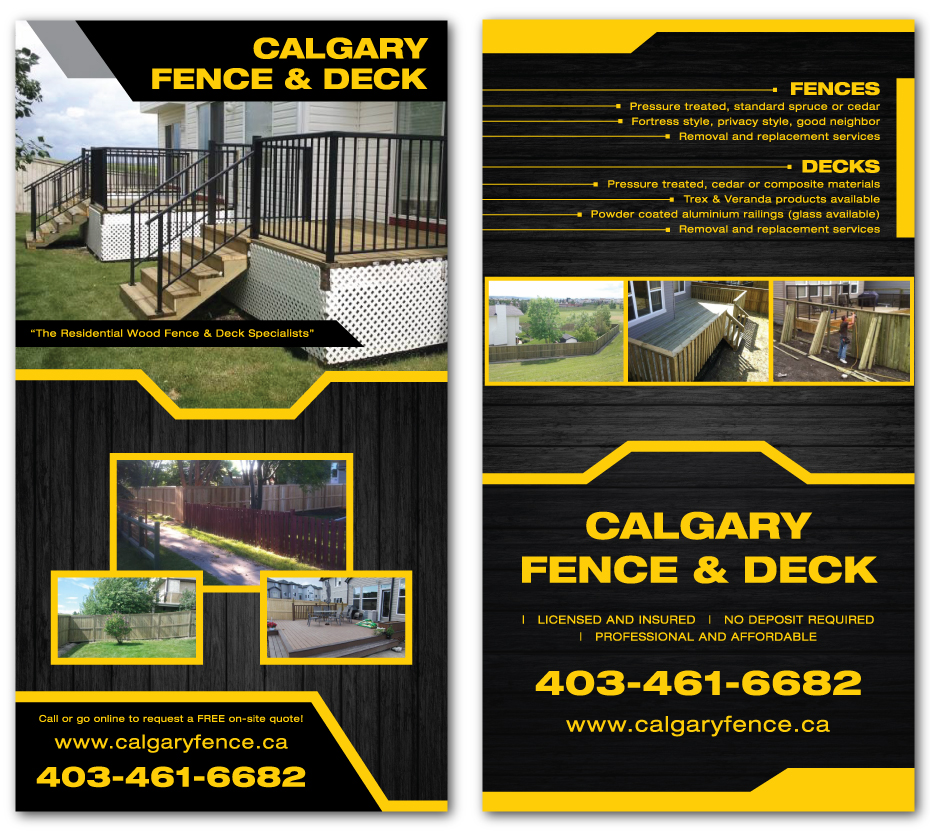 flyer design by georgy55ke for this project design 689389
