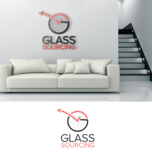 Logo Design By Black Stallions Impressive Solutions For Agnieszka Kordas Prime  Interiors   Design: #