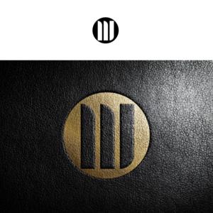 116 Cool Logo Designs Logo Design Projekt Fur Ein Geschaft In
