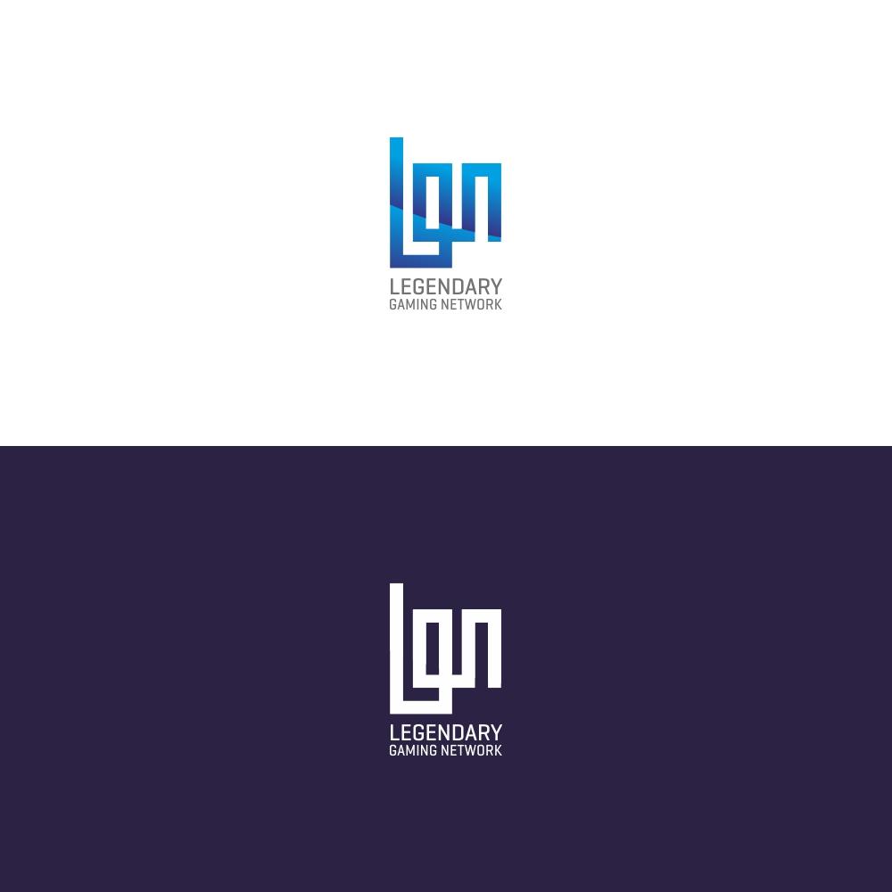 06c78c19f9dd Bold modern logo design for carta magica centre de jeux inc in canada design  jpg 1000x1000