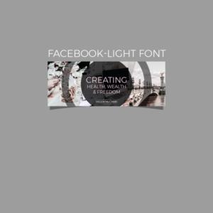 Facebook Design by Agnes Designs