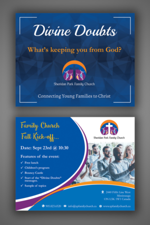 graphic design flyer designs 130 flyers to browse