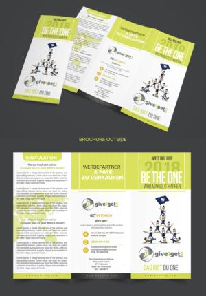 Ngo Flyer Design Templates 1000s Of Ngo Flyer Design Templates Ideas