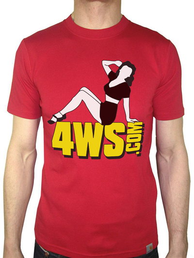 T Shirt Artist Bids Design 58199