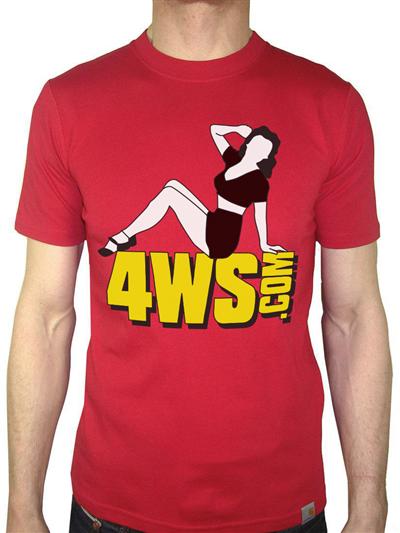 t shirt design custom t shirt design service ForT Shirt Design Service