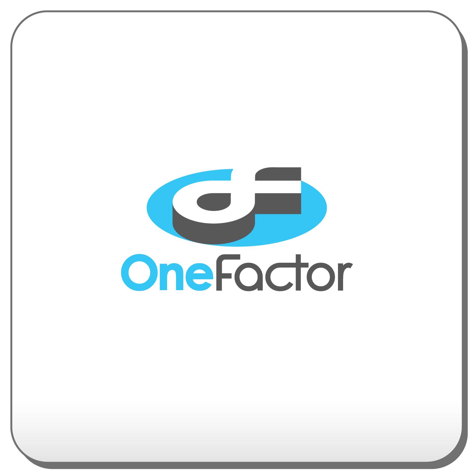 Modern Upmarket Logo Design For Ofd By Jace Design