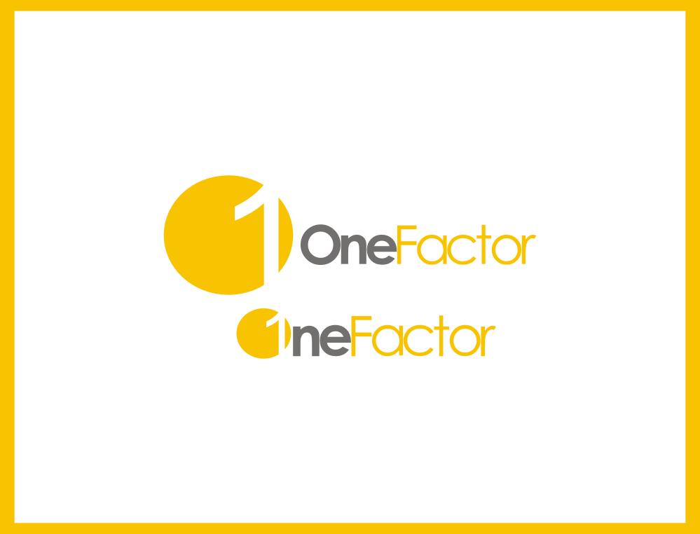 Modern Upmarket Logo Design For Ofd By Siddkidd Design