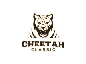 cheetah logos 44 custom cheetah logo designs cheetah logos 44 custom cheetah logo