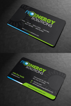 Business card design custom business card design service business card design by indianashok reheart Gallery