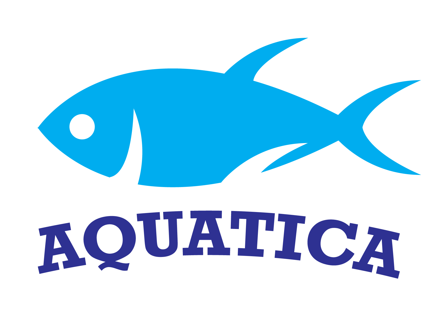 85 Foto Desain Logo Aquarium HD Terbaik Yang Bisa Anda Tiru