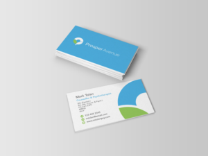 White business card design galleries for inspiration new innovative counselling and psychotherapy service needs business card design business card design by d3 reheart Image collections