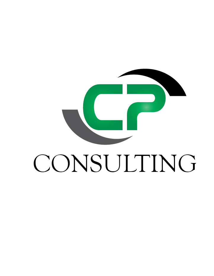 81 Professional Serious Government Logo Designs For Cp