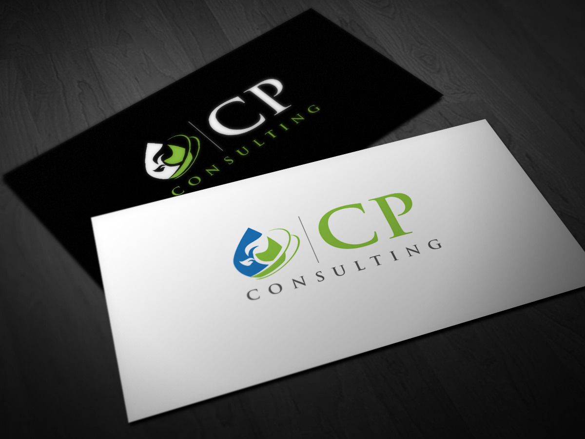 45 professional logo designs government logo design project for a logo design by alchemist for this project design 2926846 colourmoves