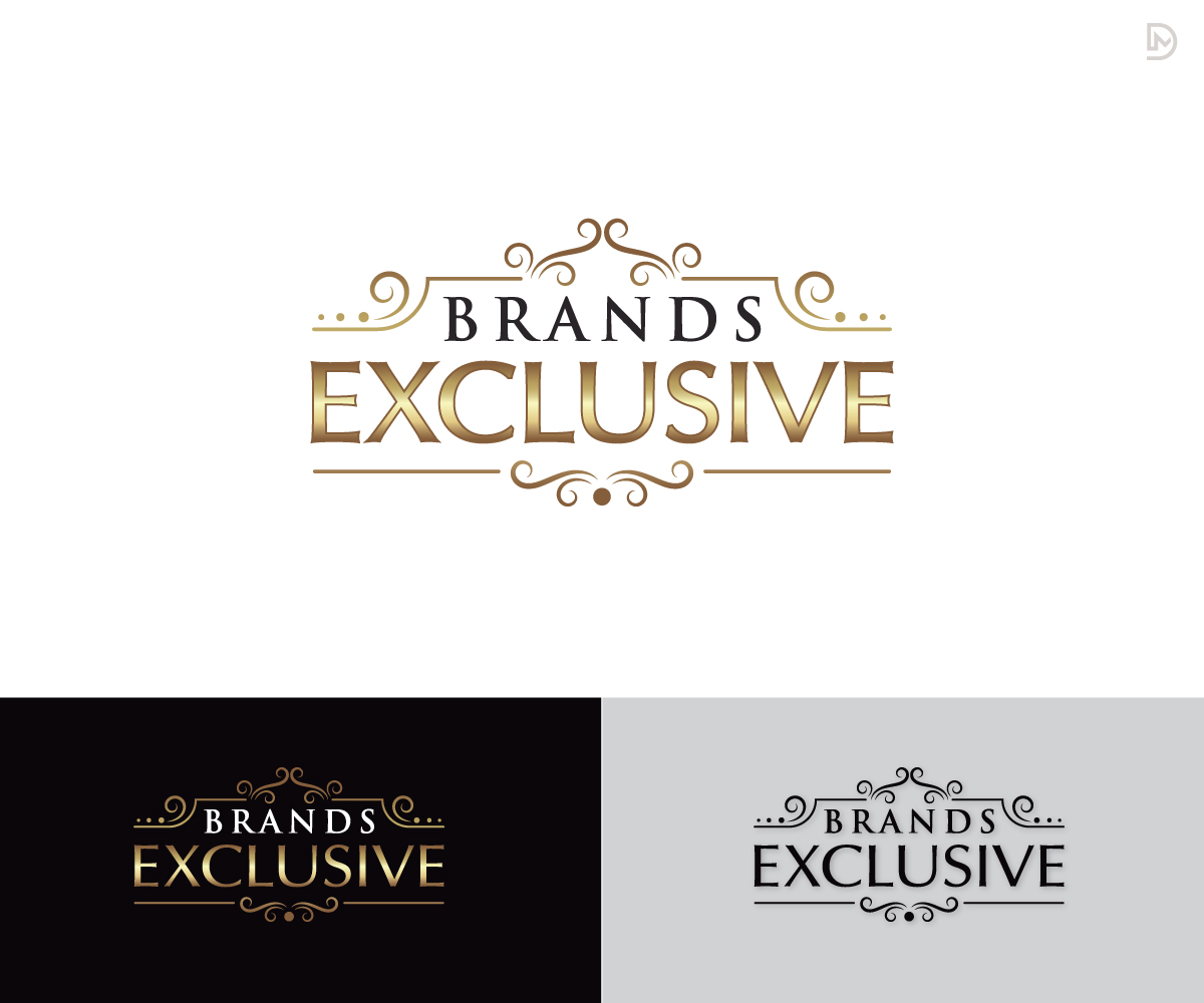 3857d86899323 Logo Design by D Mantra for this project