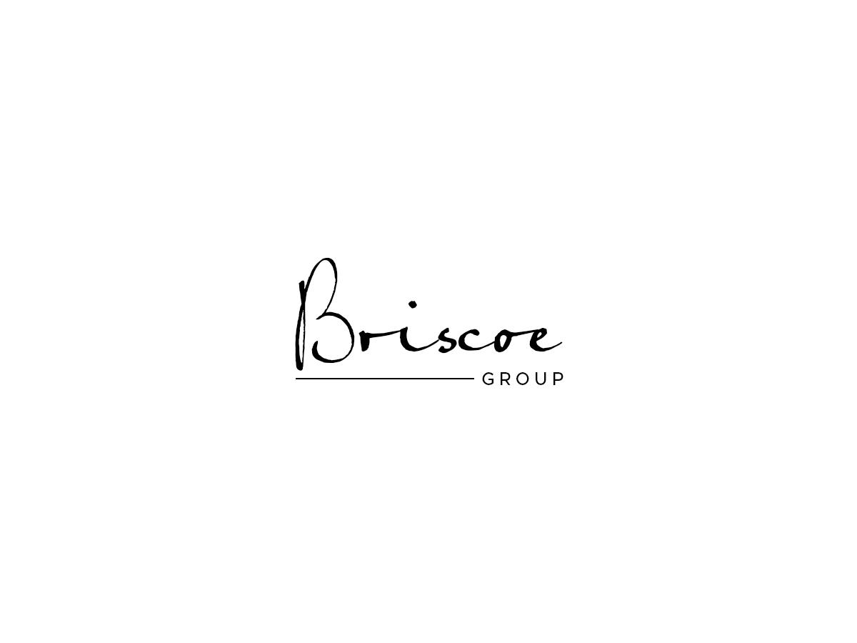 Elegant, Playful, Business Consultant Logo Design for