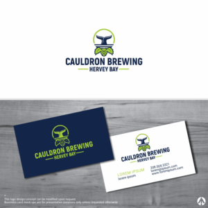 143 upmarket logo designs craft brewery logo design project for logo design by mbaro for dundowran investments pty ltd design 19543430 colourmoves