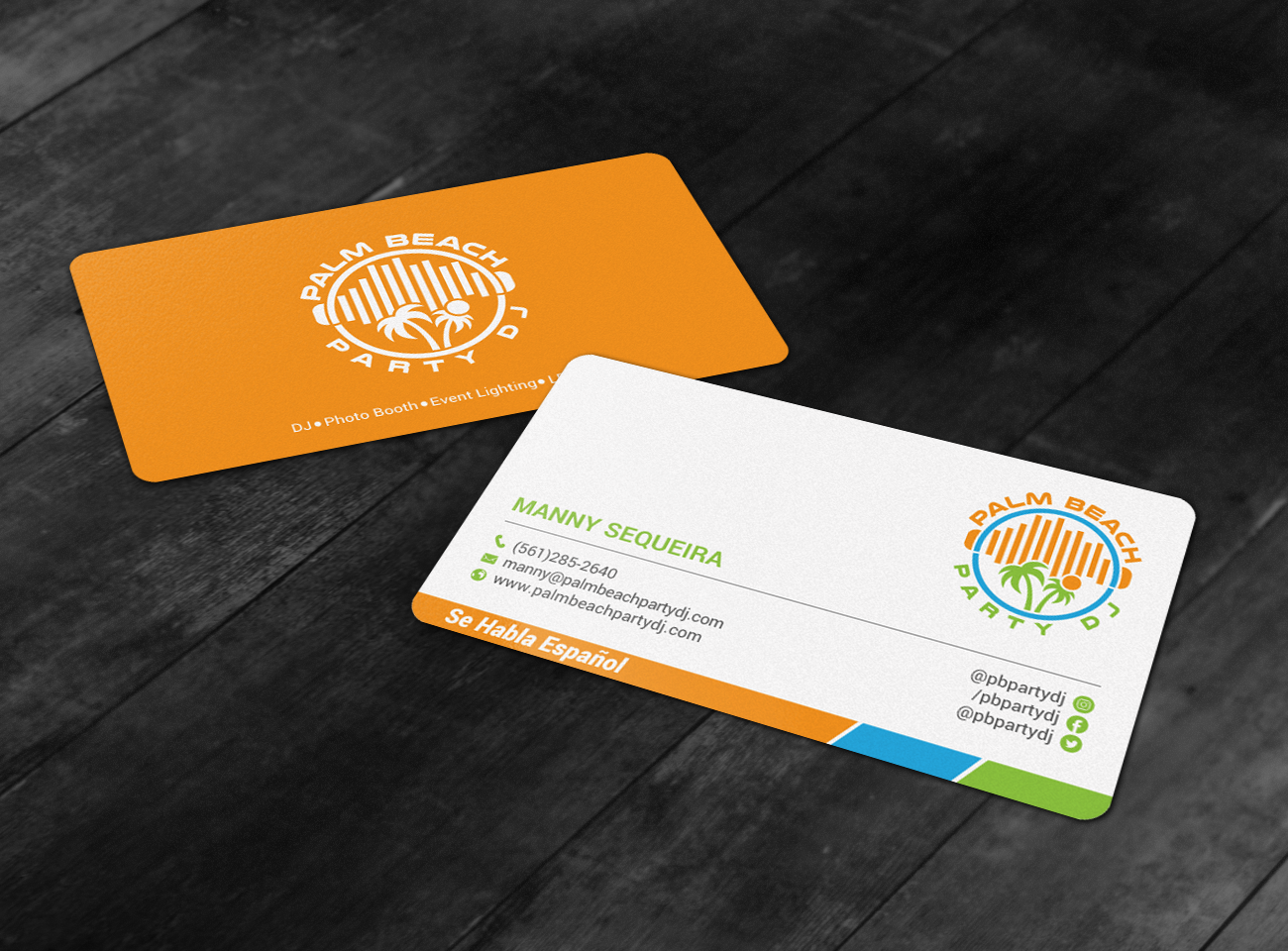 Modern upmarket business card design for a company by chandrayaan business card design by chandrayaaneative for this project design 19522770 reheart Image collections