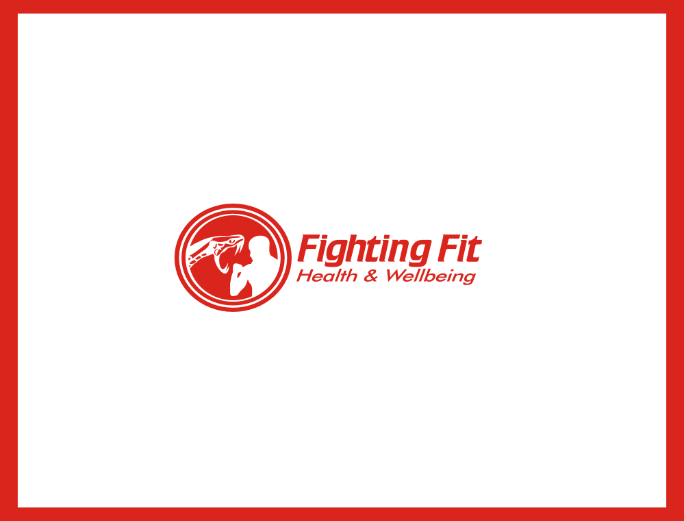 Logo Design by MagnaCrest for Brazilian Jiu Jitsu, Mixed Martial Arts and Functional Fitness - Design #56476