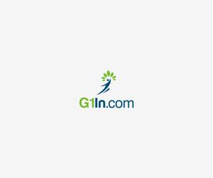 Hindi Font Logo | 1000's of Hindi Font Logo Ideas