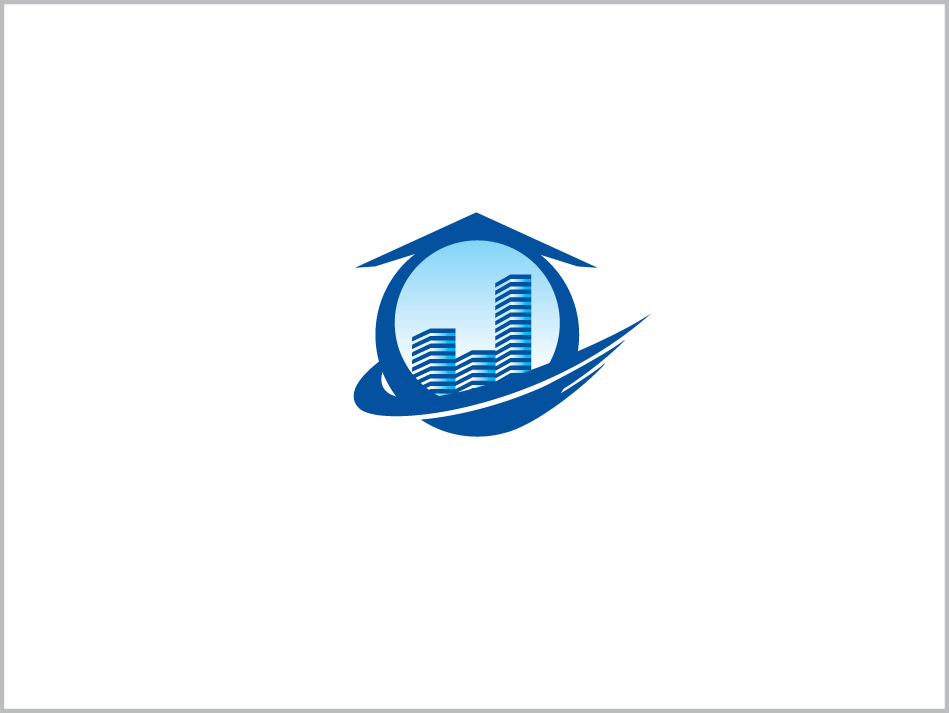 Logo Design Design 683982 Investment Logo Design Joker Smile Png