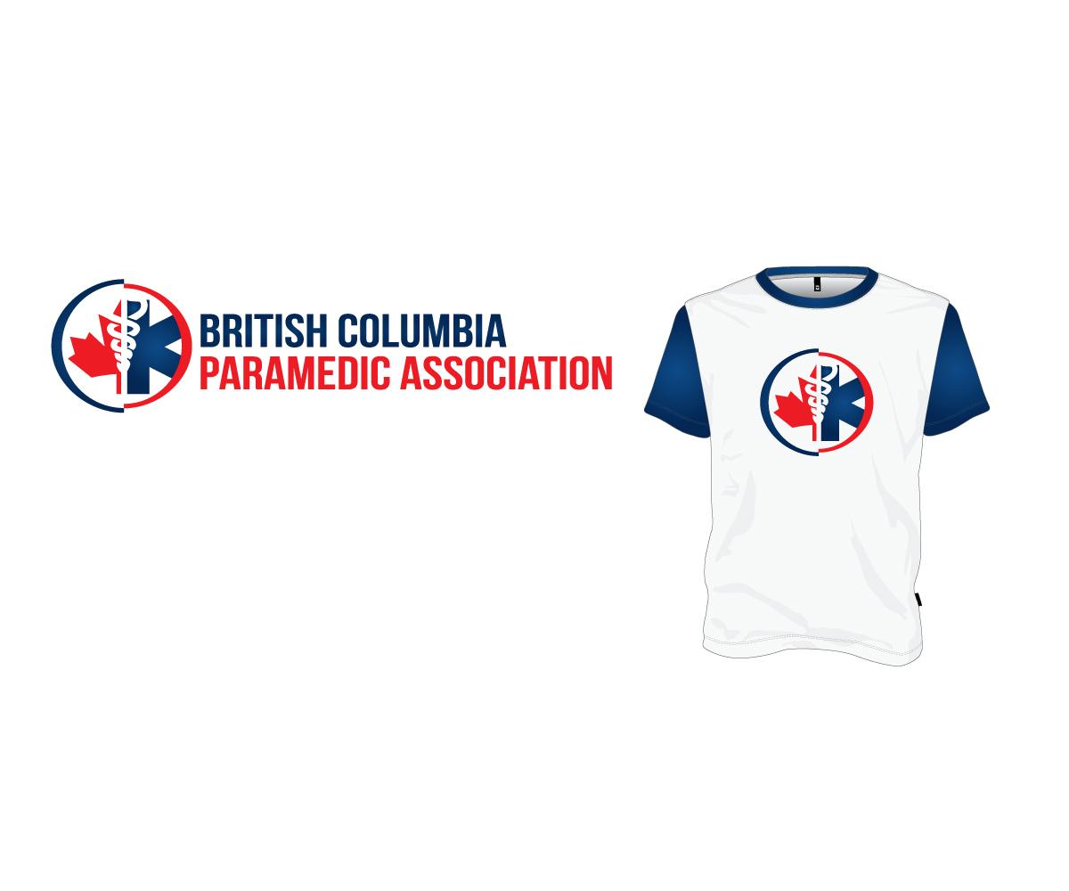 Professional Conservative Logo Design For British Columbia