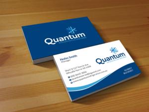 Business card design custom business card design service business card design by creations box 2015 reheart Gallery