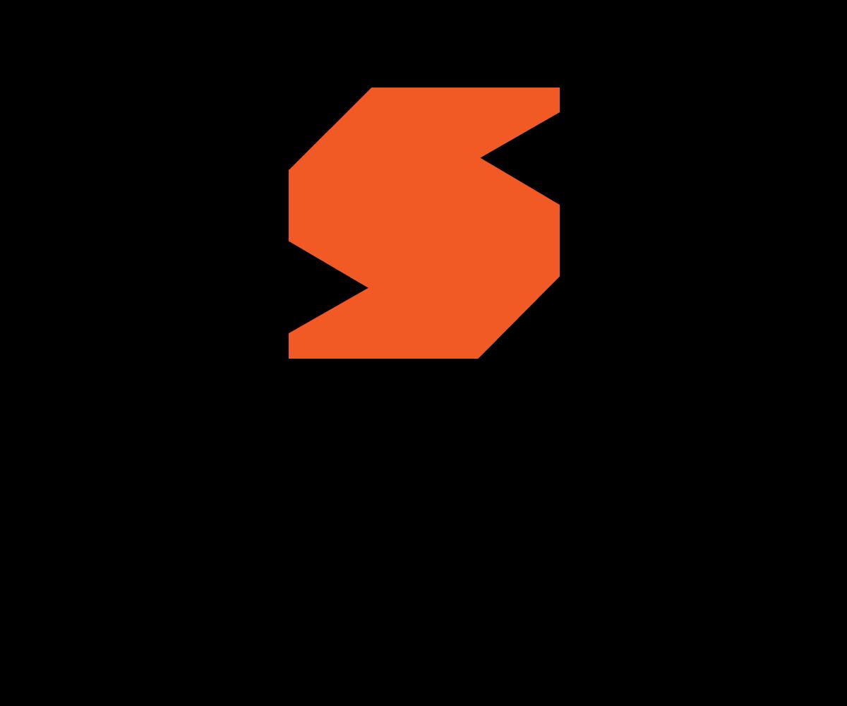 Logo Design By Red Attire Designs For Perfect Zero Labs Ltd