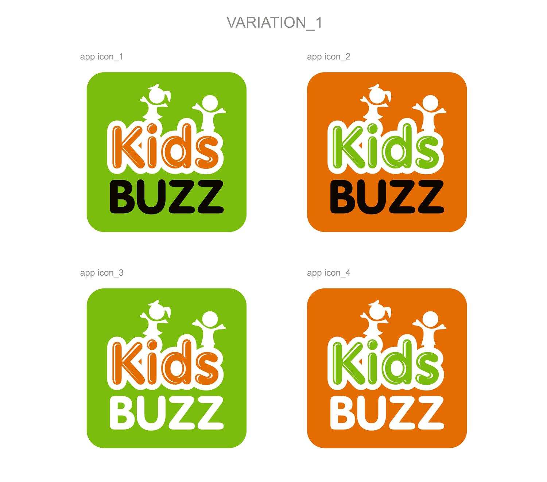 Buzz In App