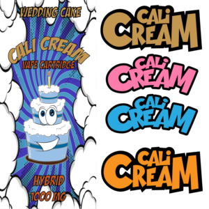 Cartoon Logo Designs | 1,243 Logos to Browse