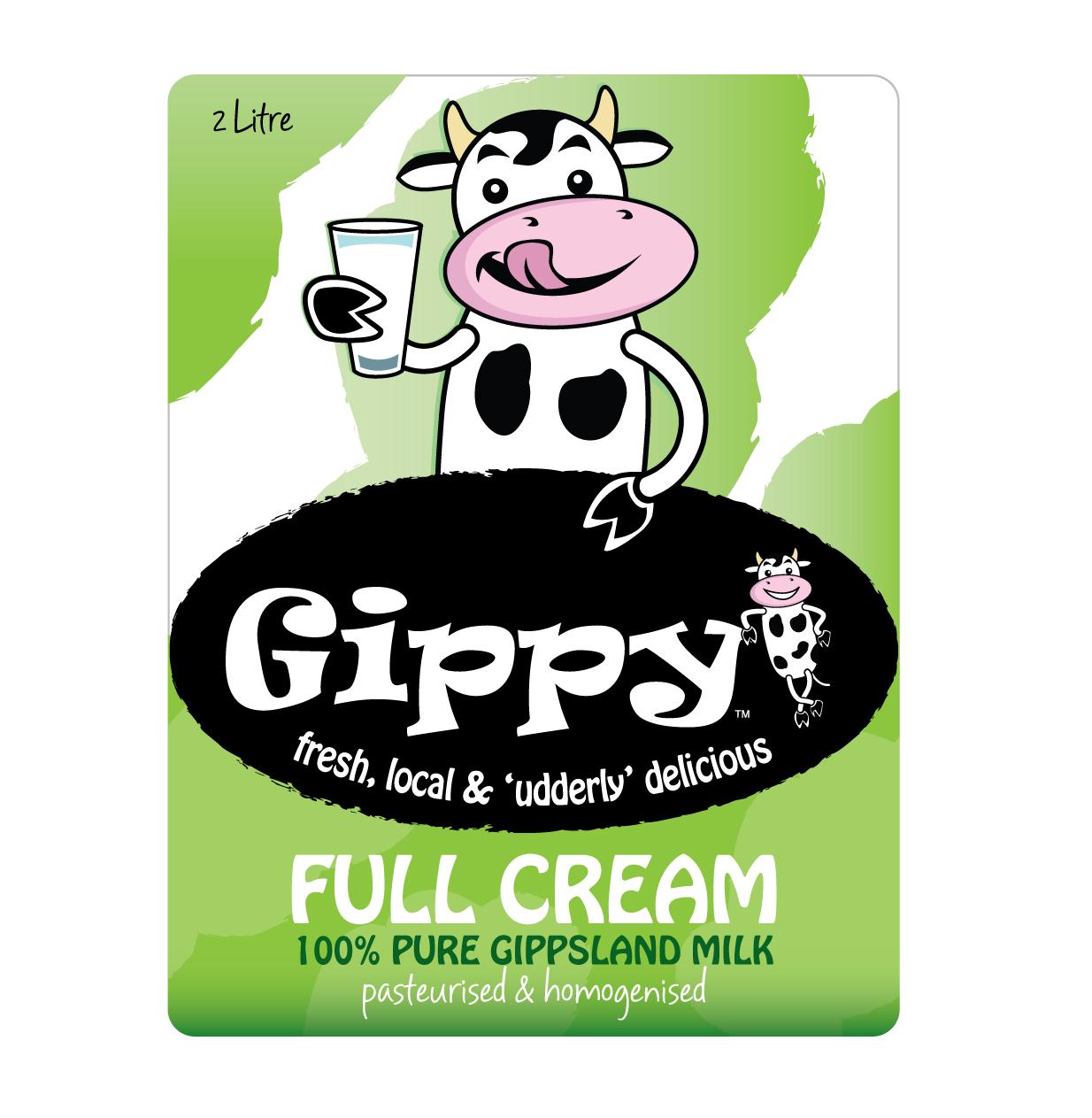 Milk Logo Design Logo Design Design 56207
