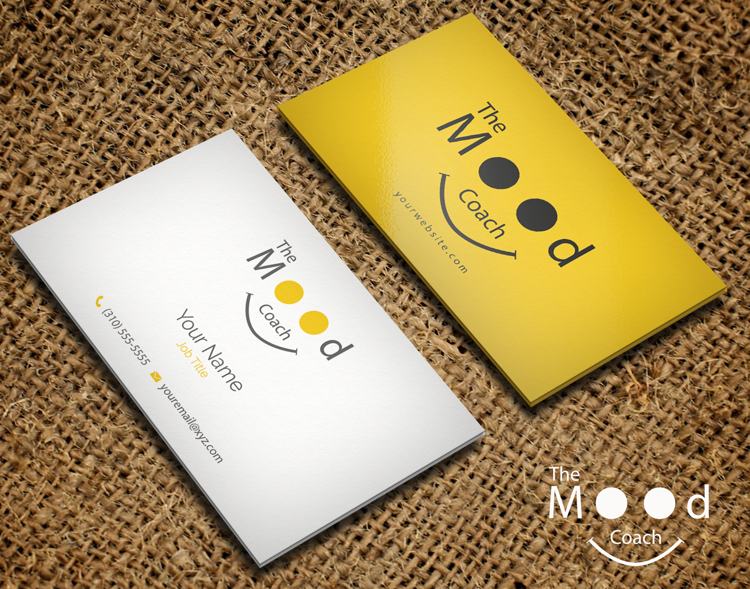 107 fun business card designs business card design project for a business card design by riz for this project design 19648706 colourmoves