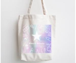 Bag and Tote Design by Hania.tarabishy