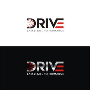 DRIVE | Logo Design by Sushma