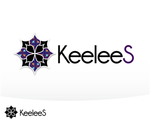 Logo Design by Tatiana - KeeleeS (Kilim Handbags)