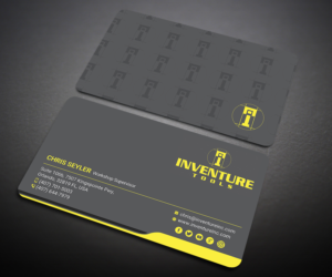 Tool Business Card Designs 8 Business Cards To Browse