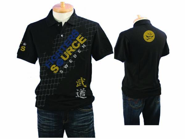 elegant playful t shirt design design for kevin medina a