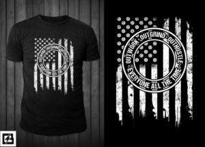Graphic Design T Shirt Design Galleries For Inspiration