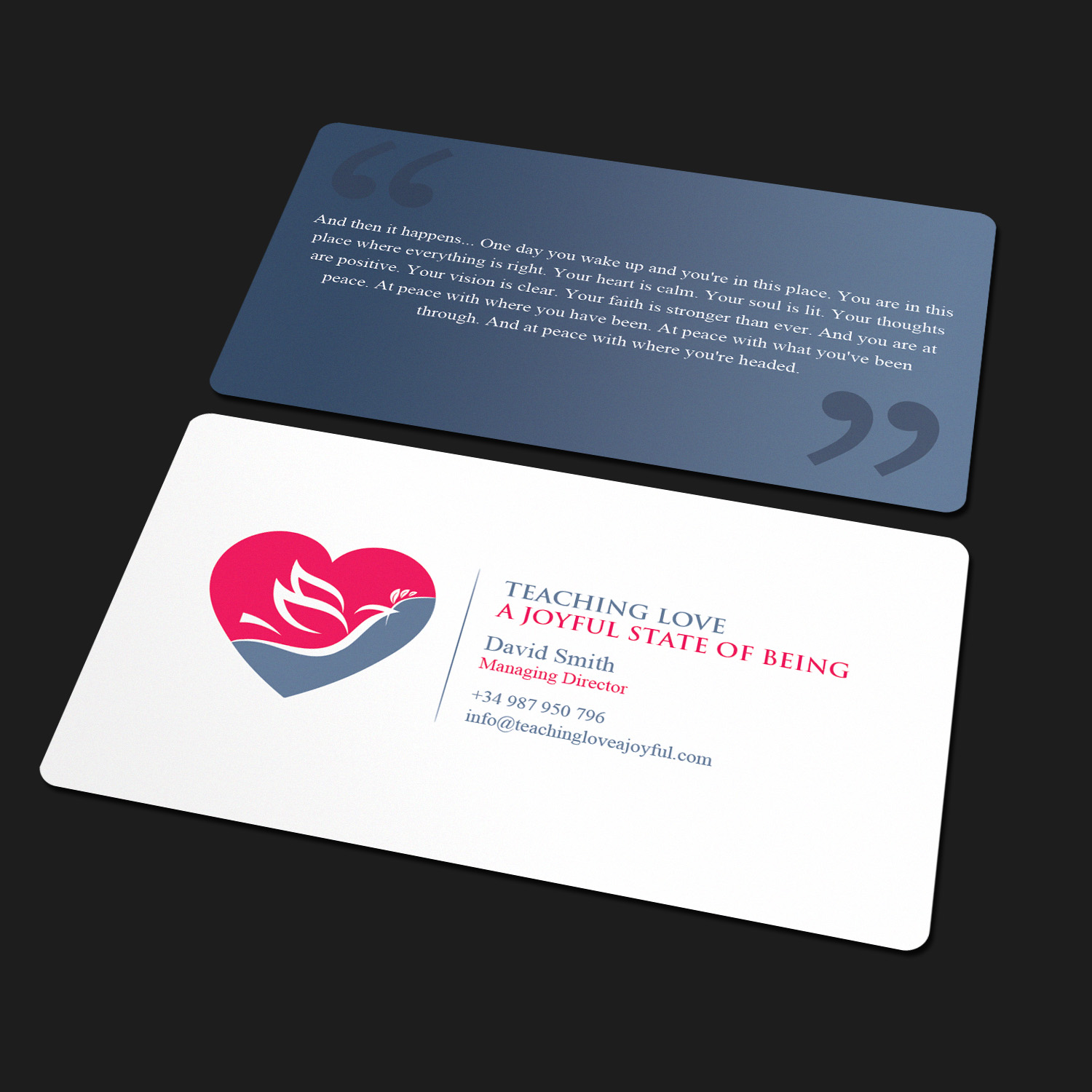 Professional Traditional Business Card Design For Up To Suggestions