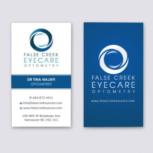 Small Business Card Designs 186 Business Cards To Browse