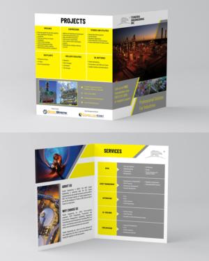 Tundra Engineering Inc. Marketing Brochure  9d7281c3d0456