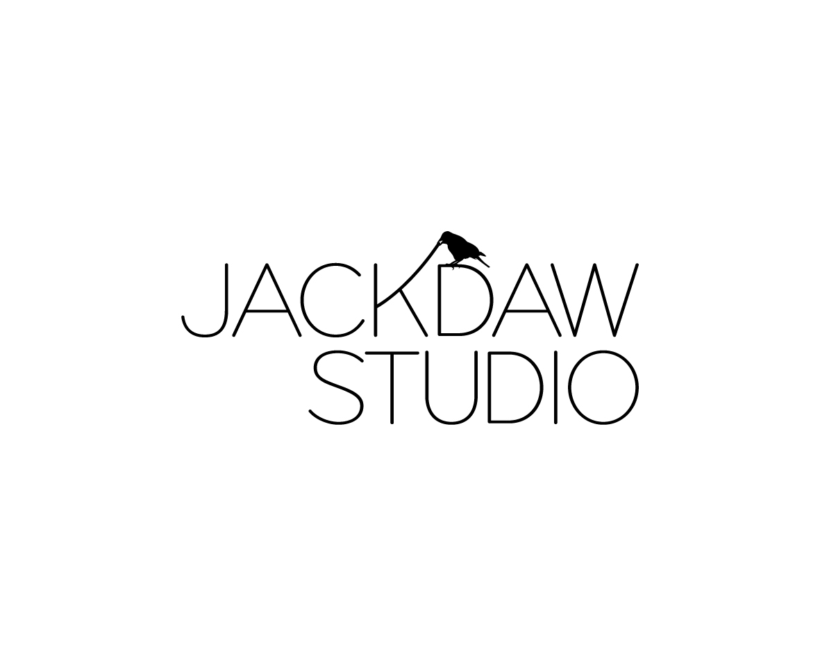 Interior design studio logo for Modern interior design logos