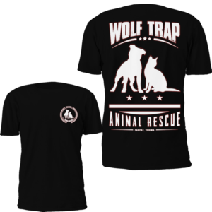 d139a3b3b Wolf T-shirt Designs   99 T-shirts to Browse