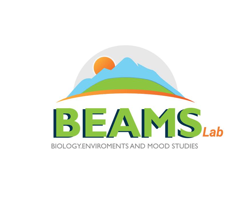 Modern, Bold Logo Design for B E A M S  Lab [Biology