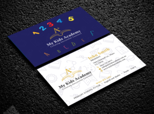 Private Business Card Designs 155 Business Cards To Browse