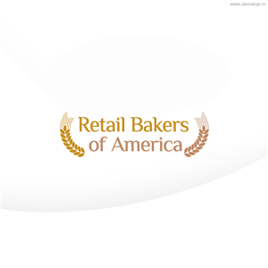 Bakery Website Design 700235